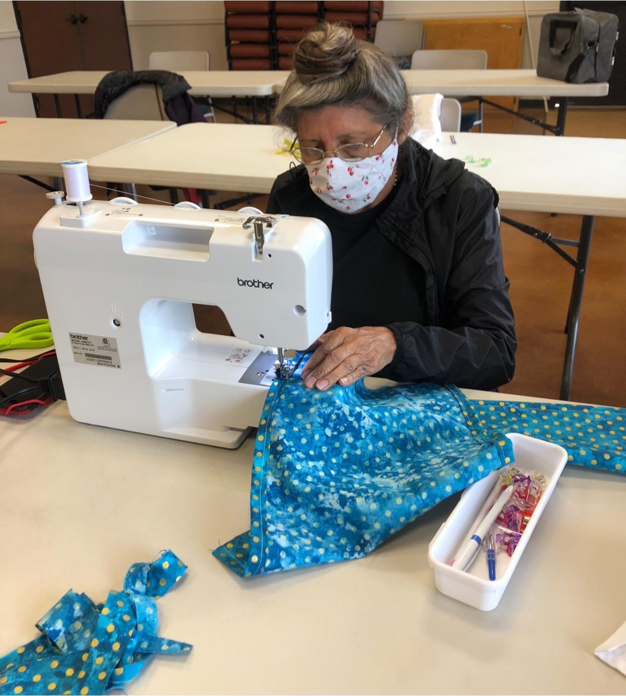 Sewingclass04213
