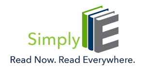 Simply E - Read now. Read Everywhere.