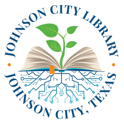 Johnson City Library, Texas