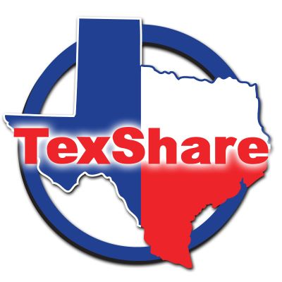 Tex Share Link